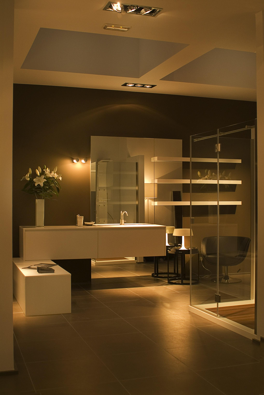 Diseño de cuartos de baño en Bilbao
