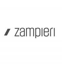 Logo de zampieri cucine