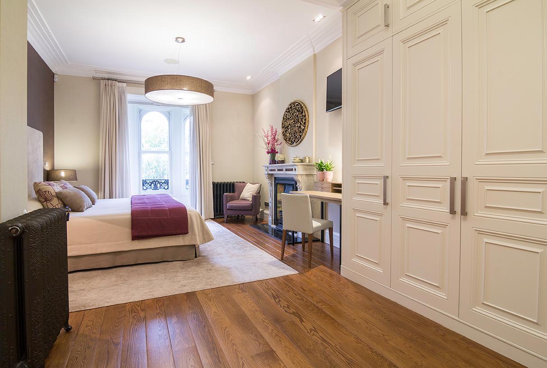 armario y muebles de piso en santurce