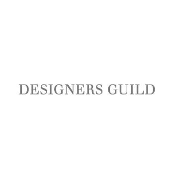 Telas y papel pintado de Designers Guild en Bilbao