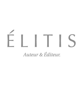Telas y papel pintado de Élitis en Bilbao