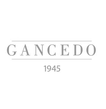 Telas y papel pintado de Gancedo en Bilbao