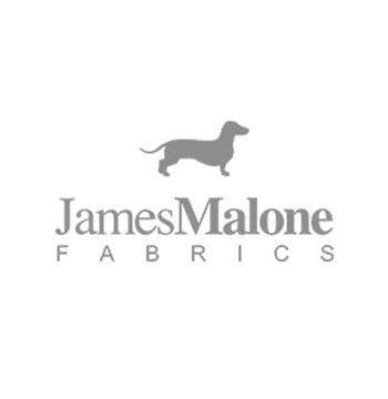 Telas y papel pintado de James Malones en Bilbao