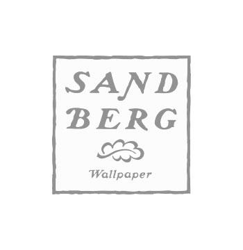 Papel de pared Sandberg en Bilbao