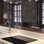 Reforma integral casa bilbao la vieja Tribeca