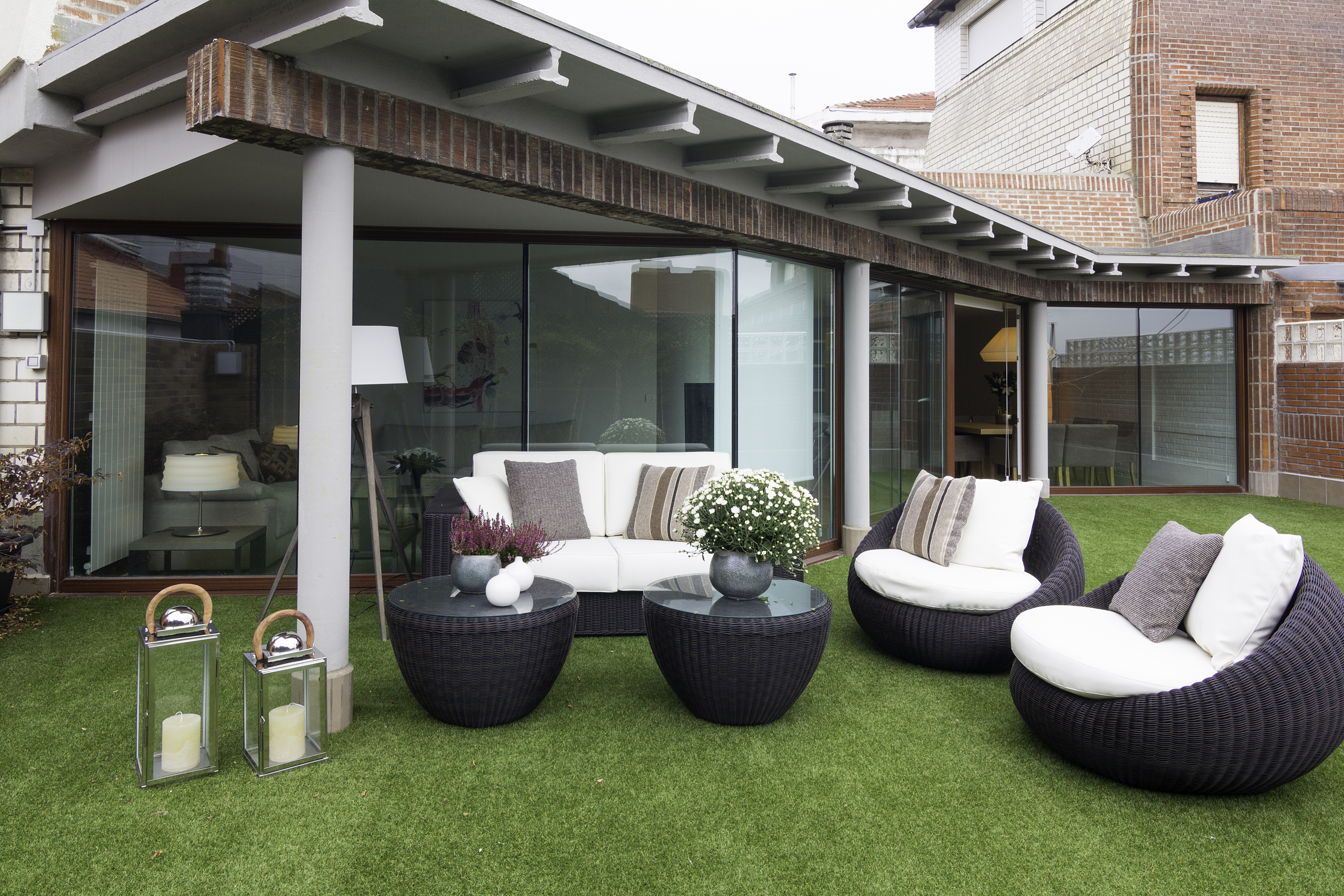 After-Terraza