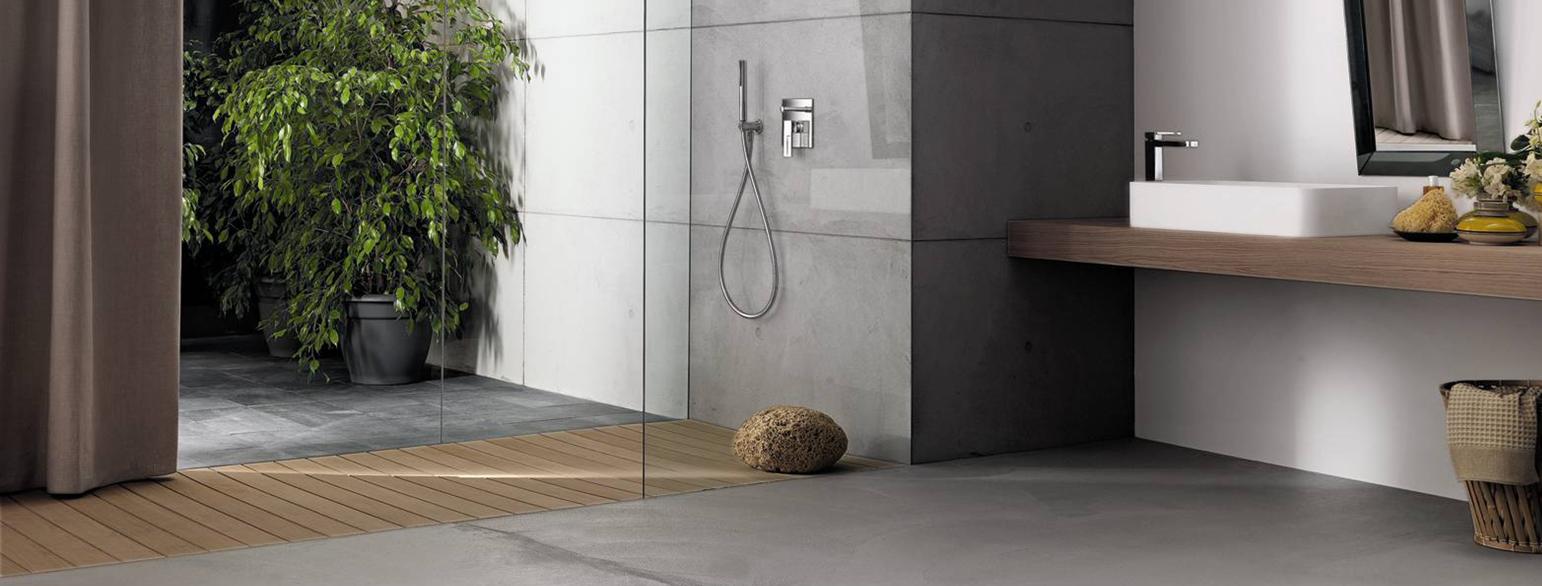 Tribeca-Bilbao-Diseño y reforma de baños