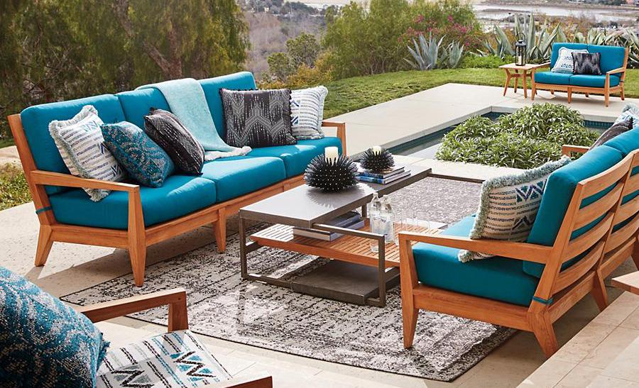 Decorar con alfombras-de-terraza-tribeca-bilbao