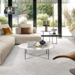 Elige el sofá ideal para tu salón