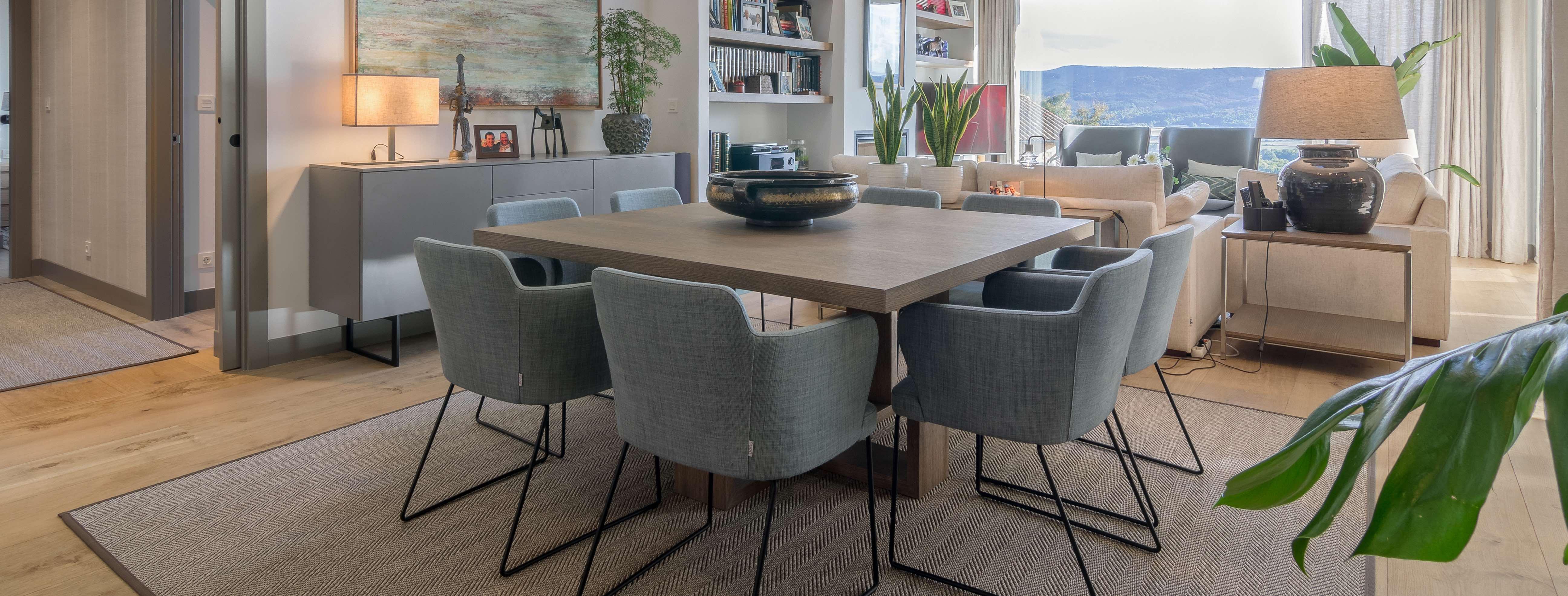 mesa de comedor rectangular-min