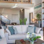 Reformas que revalorizan tu casa